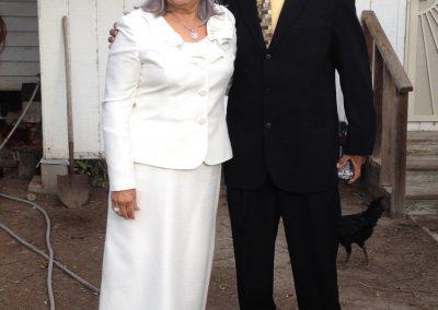 Lopez Grandparents